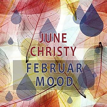 Februar Mood