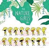 The Nature Girls