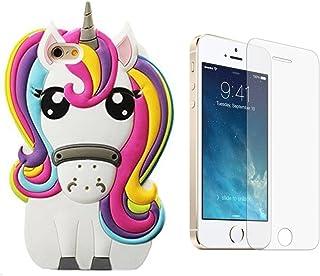 coque animaux telephe iphone 5