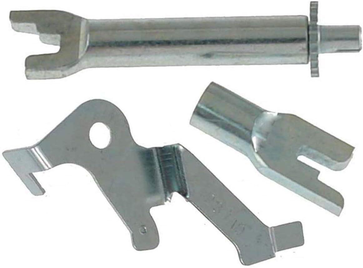 Carlson Memphis Max 64% OFF Mall 12562 Drum Brake Self Adjuster Repair Kit