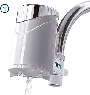 10 Mejor Aspiradoras Con Filtro De Agua Precios de 2020 – Mejor valorados y revisados