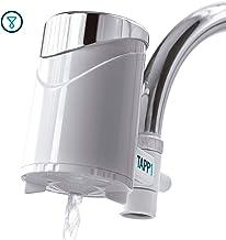 Amazon.es: filtro de agua para grifo