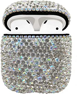 Best bedazzled ipod case Reviews