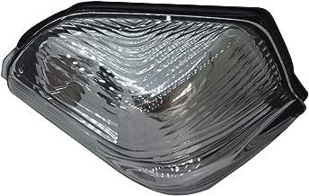 ESC ESP592-2FBA Side Mirror Indicator Right Lens 2E0953050A for VW Crafter Mercedes Sprinter