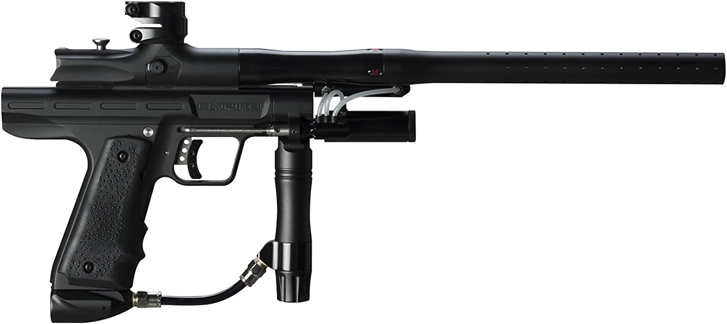 Empire Paintball Resurrection Autococker - Best For Accuracy