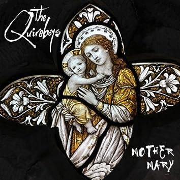 Mother Mary (Xmas Single)