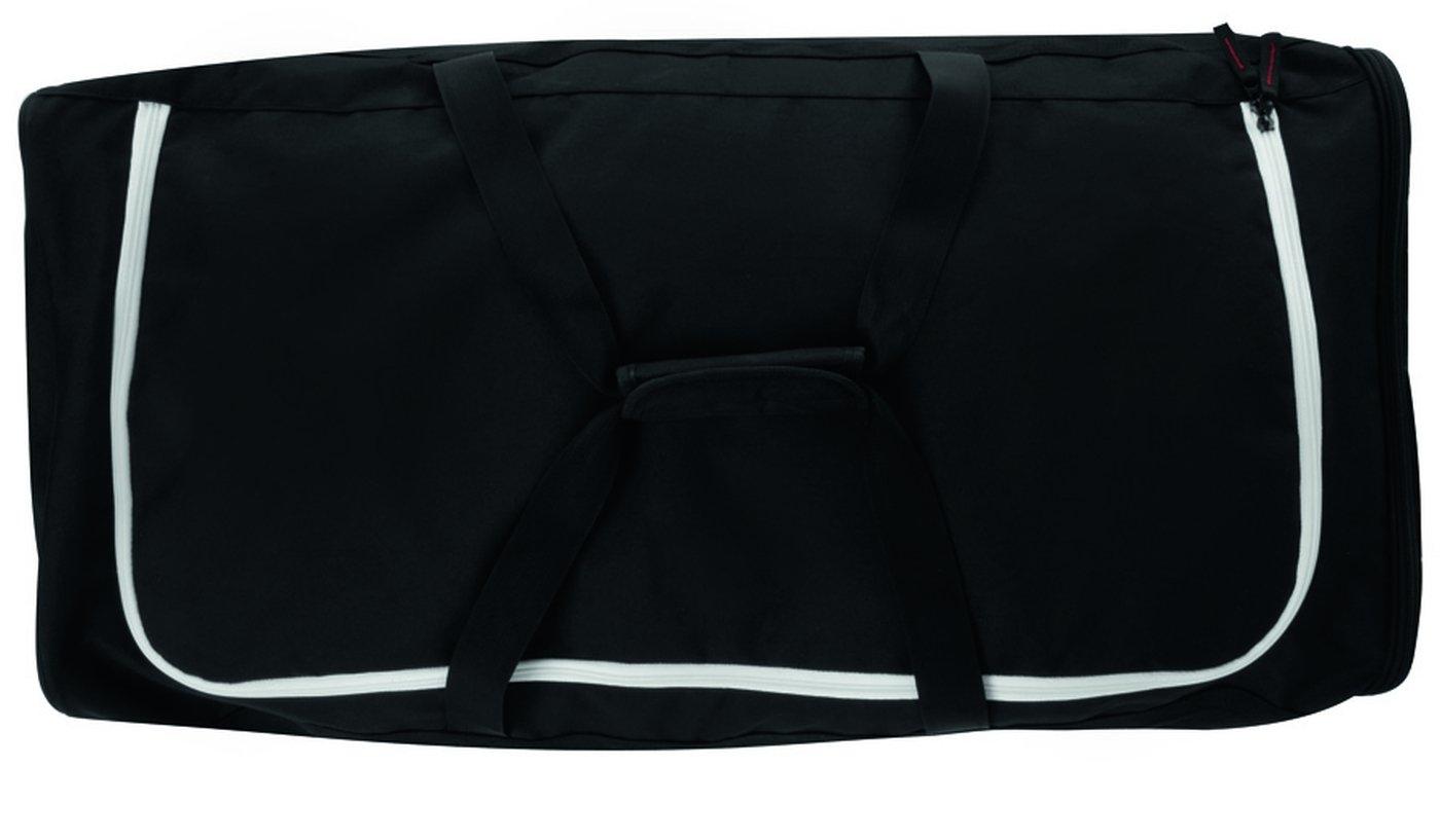 uhlsport Basic Line Travel and Team Bag 110 Litres