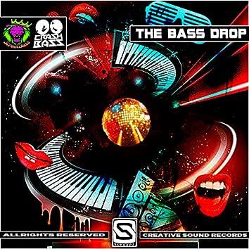 THE BASS DROP