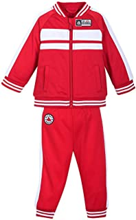 Best mickey mouse tracksuit toddler Reviews