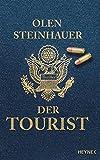 Olen Steinhauer: Der Tourist