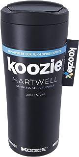461614443cd Amazon.com: tumbler koozie