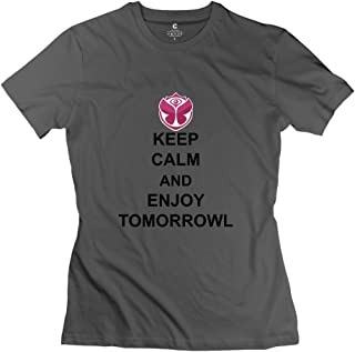 Best tomorrowland clothing online Reviews