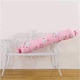 Long Sleeping Support Pillow for Pregnant Body Neck Pillow Sofa Waist Cushion Bed Pillow For Cervical Cushion Pillows for ...
