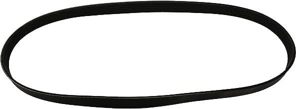 Genuine Toyota 99366-21040-83 V-Ribbed Belt
