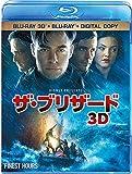 ザ・ブリザード 3Dスーパー・セット(2枚組/デジタルコピー付き) [Blu-ray] image