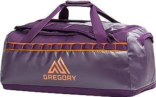 GREGORY(グレゴリー) アルパカダッフル 60L 11310262
