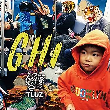 G.H.I