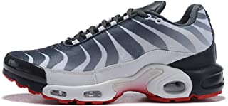 Men's and women's sports shoes lightweight wear-resistant casual wild