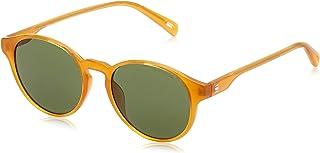 G-Star Unisex Adults Sunglasses