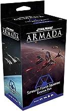 Fantasy Flight Games Star Wars Armada Separatist Fighter Squadrons Expansion Pack