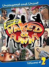 Best naked and funny Reviews