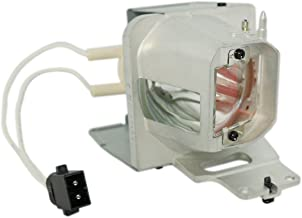 for Optoma W316ST Lamp Catridge by LucentBulb