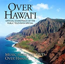 Best over hawaii soundtrack Reviews
