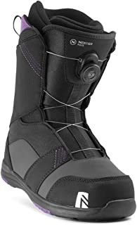 Maya BOA Snowboard Boots - Women's