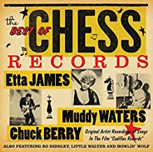 Best chess records compilation Reviews