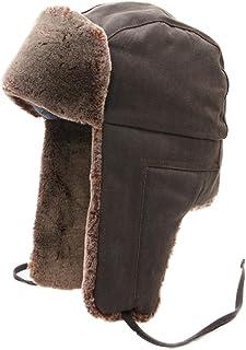 f186ac7e3 Amazon.ca: Top Brands - Bomber Hats / Hats & Caps: Clothing ...