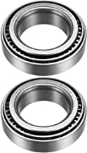 small roller bearings