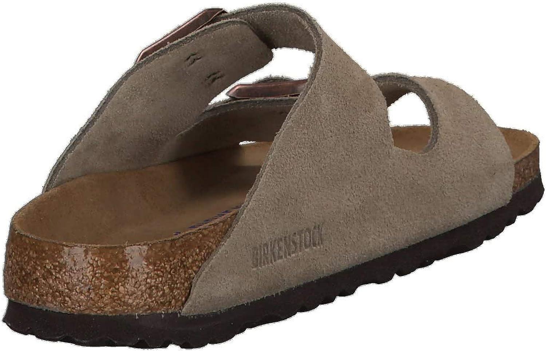 birkenstock sandalen extra breit
