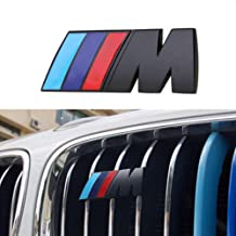 m3 logo black