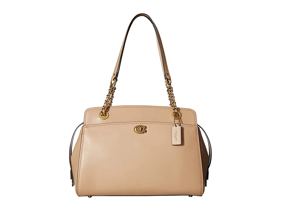 COACH 4580128_One_Size_One_Size