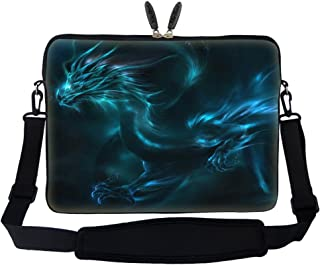 Best dragon laptop bag Reviews