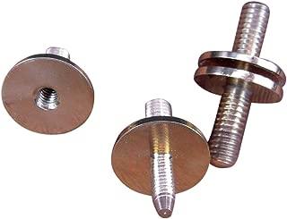 brass cane handle coupler