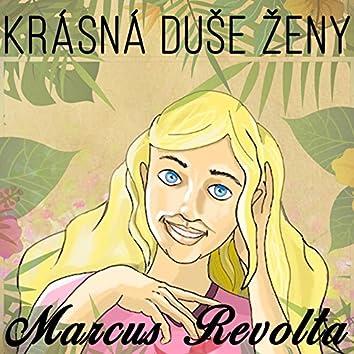 Krásná Duše Ženy (feat. Sonia Edde)