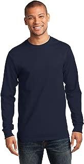 Men's Tall Heavyweight Essential T-Shirt