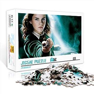 Amazon.es: Hermione Granger