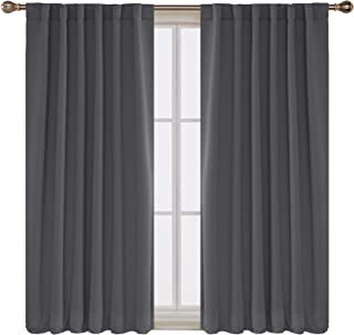 roberta curtains