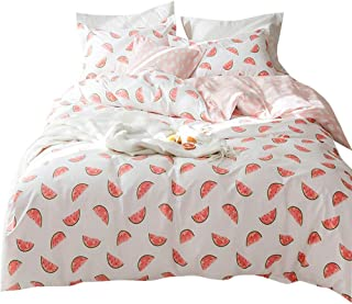 Best watermelon comforter set Reviews