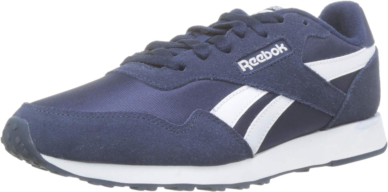 Reebok Royal Ultra Sneaker Basses Homme