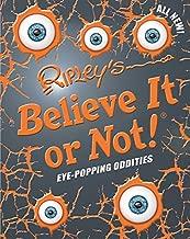 Best ripley's believe it or not oddities Reviews