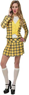 Best cher horowitz clueless costume Reviews