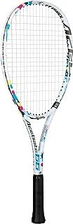ヨネックス YONEX ソフトテニスラケット ジュニア 「ガット張り上げ済」エースゲート 66 ACEGATE 66 ACE66G-011