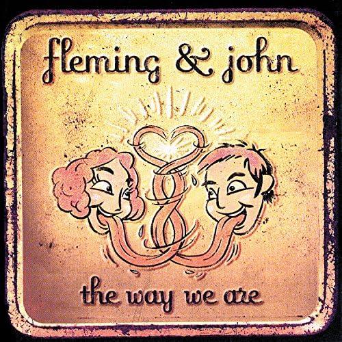 Fleming & John