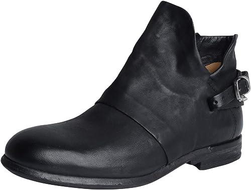 A.S.98 Damen Stiefelette 917231 Farbe Farbe Farbe Schwarz  Professionelles integriertes Online-Einkaufszentrum