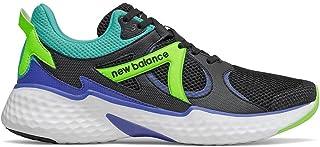 Tênis New Balance Yaru | Corrida Masculino