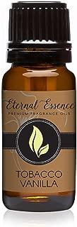 cologne scented oils