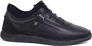 Pepita Hakiki Deri Erkek Ayakkabı 4364